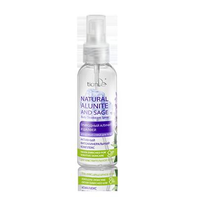 deodorant|alunit|šalvěj|blog