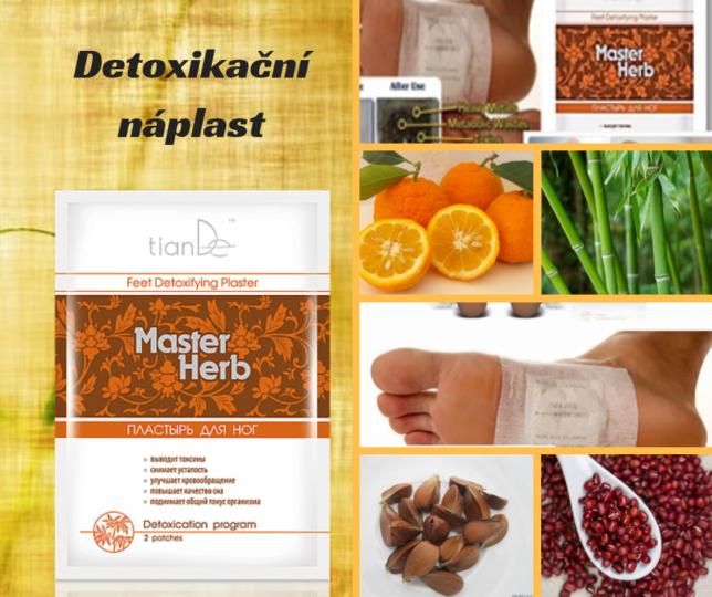 galerie|blog|detoxikacninaplast|