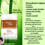blog|produkty|detoxikacninaplast