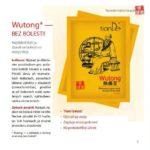 produkty|blog|wutong